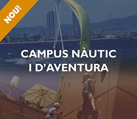 campus-nautica-aventura-barcelona
