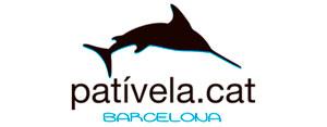 pati-vela-barcelona